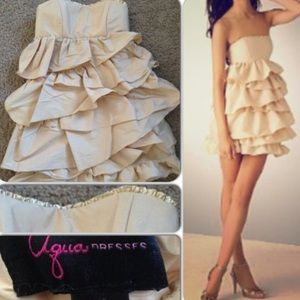 ⚡️Cocktail Dress